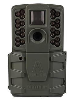 Moultrie A-25i Game Camera  | A-Series| 12 MP | 0.9 S Trigge