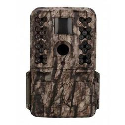 Moultrie M-50 Game Camera  | M-Series |20 MP | 0.3 S Trigger