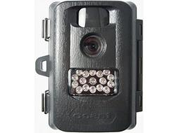 Tasco Mini Infrared Game Camera 3 Megapixel Black
