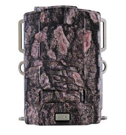 Moultrie Mobile MA2 AT&T 4G Network Cellular Text Trail Came