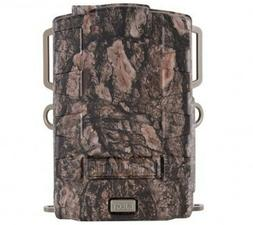 Moultrie Mobile MA2 AT&T 4G Network Cellular Field Trail Cam