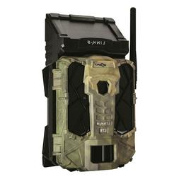 Spypoint Mobile Verizon 4G LTE 12MP HD Video Game Trail Came