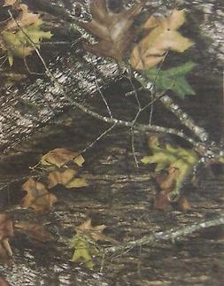 Mossy Oak Camouflage For Trail Camera Security Boxes Fits Ca