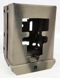 Moultrie A300 A700 Trail Camera Security Bear Box by Camlock