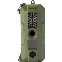 Bresser 5 Mega Pixel MP Game Camera Day & Night Operation Wi