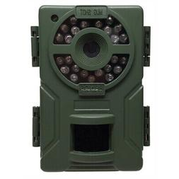 PRIMOS MUGSHOT TRAIL CAMERA, 12 MP 720P HD VIDEO WITH AUDIO,