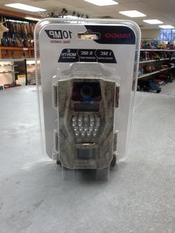 NEW  Tasco 10MP Game Trail Camera new in factory package