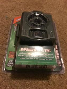 New 14MP PRIMOS Bullet Proof 2 Trail Camera  63163WM  FREE S