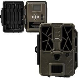 NEW '19 PRODUCT - Spypoint FORCE-20 -  Trail Camera W/ Batte