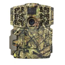 New 2016 Moultrie M-999i 20MP Mini Game Trail Camera Mossy O