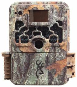 New 2019 Browning Strike Force Gen 5 Game 22MP Trail Camera