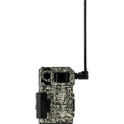 New 2020 Spypoint Link-Micro-LTE AT&T USA Cellular 10MP Low