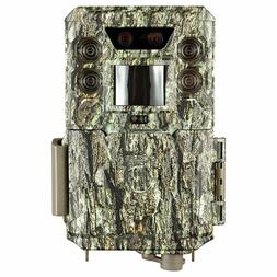 New Bushnell 30MP CORE Trail Camera, Dual Sensor, Low Glow_1