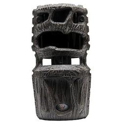New Wildgame Innovations 360 Degree Trail Camera 12MP TRUbar