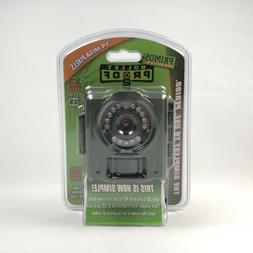 NEW Primos Bullet Proof 2 14MP Trail Camera Hunting Green