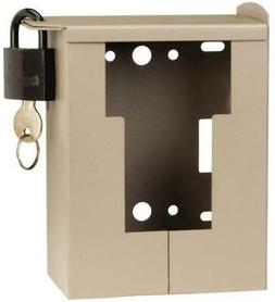 NEW! BUS LOCK BOX TRAIL CAMERA 119653C