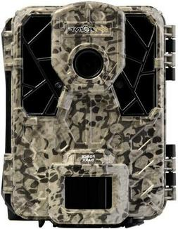 New Spypoint Force Dark Ultra Compact Trail Camera- Free shi