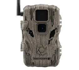 New Stealth Cam Fusion Verizon Wireless 26MP Cellular Trail