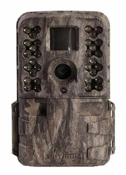 New Moultrie M-40 16MP Trail Cam Deer Security Camera MCG-13
