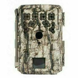 New Moultrie M-8000 Infrared 20 MP Game Trail Camera 2 Year