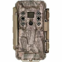 New Moultrie Mobile Cellular Verizon 4G LTE Integrated Game