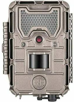 New Other Bushnell Cam Trail Camera Hyper Image Recovery 16