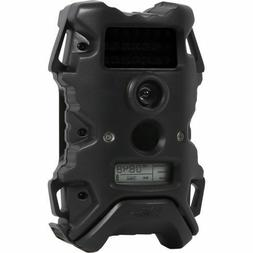 New Wildgame Innovations Terra 10 Lightsout Trail Cam Scouti