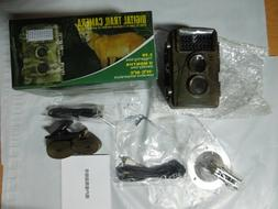 New Ailink Trail Game Camera Hunting 12 Month Stand By 20 Me