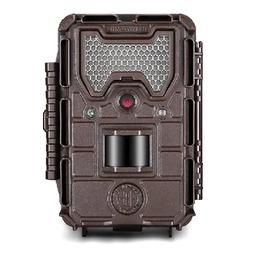 New Bushnell Trophy Cam HD Essential E2 12MP Trail Camera Ta