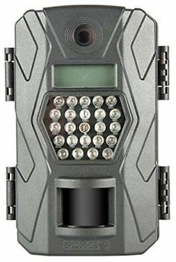 NEW Simmons Whitetail Classic 10MP Trail & Game Camera FREE2