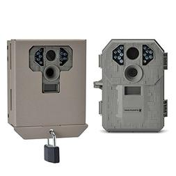 Stealth Cam P12 Infrared 6MP Scouting Trail Hunting Game Cam
