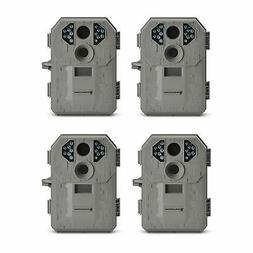 Stealth Cam P12 IR 6.0 MP Scouting Trail Hunting Game Camera