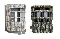 p150 8mp panoramic scouting stealth trail cam