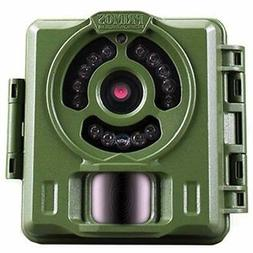 "Primos Bullet Proof 2 8MP Trail Camera Sports "" Outdoors"