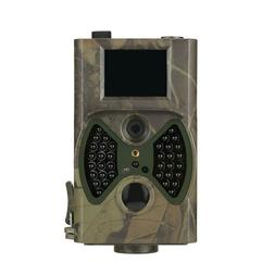 Professional Scouting Hunting Game Camera 12MP HD Night Visi