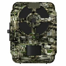 Primos 12MP Proof Cam 03 Truth Camo Black LED 63056