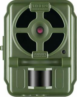 Primos Hunting Proof Gen 2 Cam 12mp Hd Video 80 Foot Range G