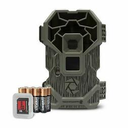 Stealth Cam PX Pro 36Ng STC-PXP36NGK Trail Cam 20 Megapixel