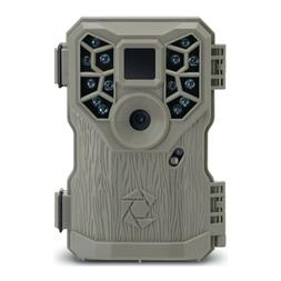 Stealth Cam PX14X P Series 10MP Digital Scouting Trail Camer
