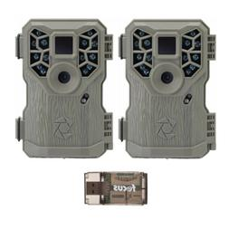 Stealth Cam PX14X P Series Digital Scouting Trail Game Camer