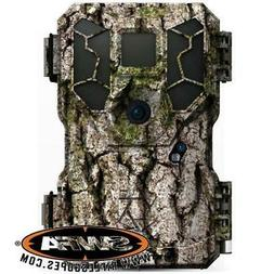 Stealth Cam PX18 Combo Trail Camera