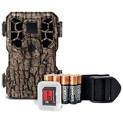 Stealth Cam PX18 Infrared Scouting Camera Hunting Wildlife N