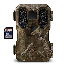 Stealth Cam PX36NG 8MP No Glo Mini Infrared Game Trail Hunti