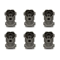 Stealth Cam PXP24NG 16MP Camouflage Scouting Hunting Game Tr