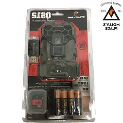 Stealth Cam QS12 12MP Camera
