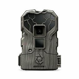 Stealth Cam QS12X 14 Megapixel Infrared Hunting Scouting Gam