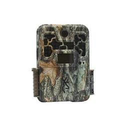 Browning Recon Force Advantage 20MP 1080p FHD Trail Camera,
