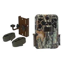 Browning Trail Cameras Recon Force FHD Extreme 20MP IR Game