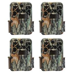 Browning Trail Cameras Recon Force FHD 20MP IR Game Camera,