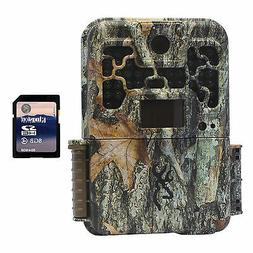 Browning Trail Cameras Recon Force FHD Extreme 20MP Game Cam